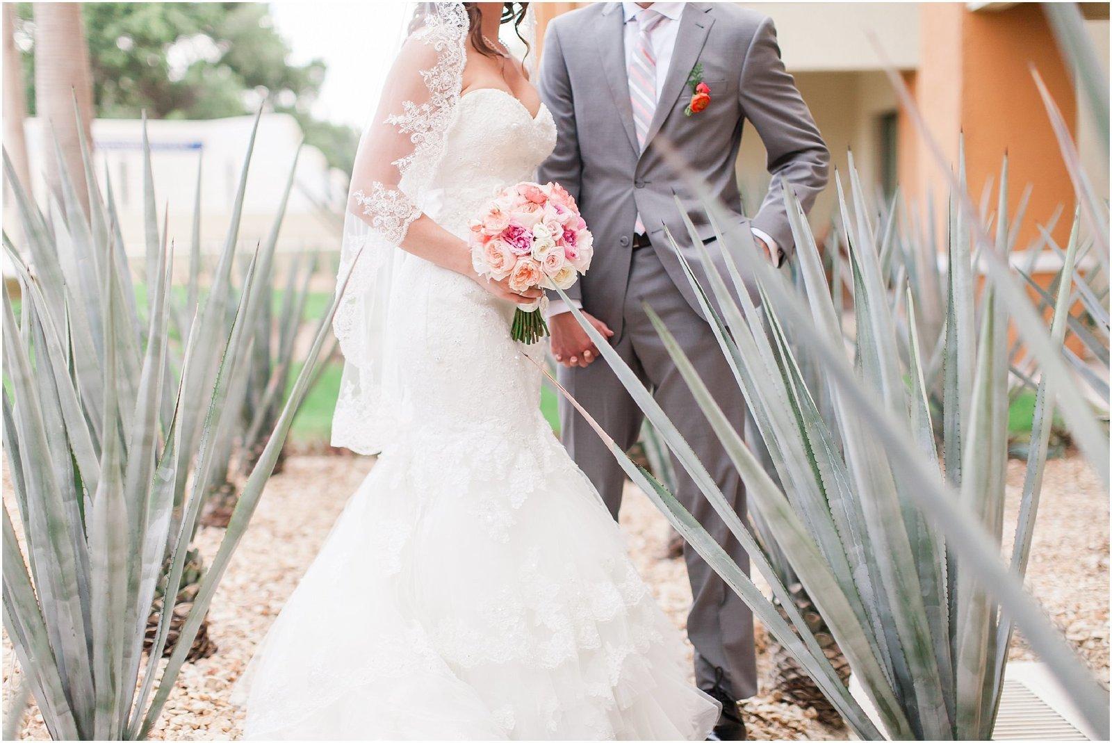 destination-wedding-photographers-lloyd-photographers_1715