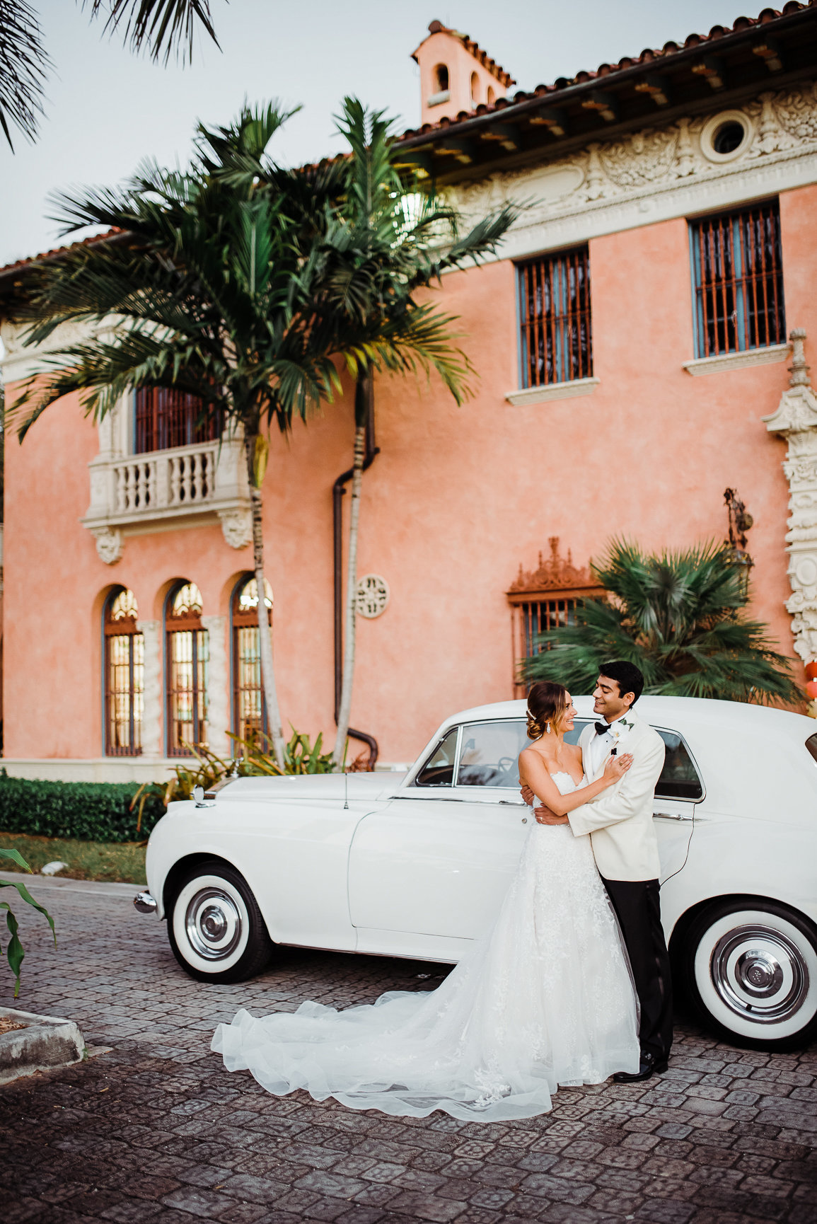 WEDDINGPHOTOGRAPHERMIAMI-185