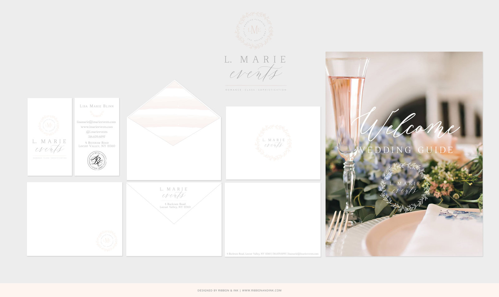 LMarieEvents_Stationery_v04