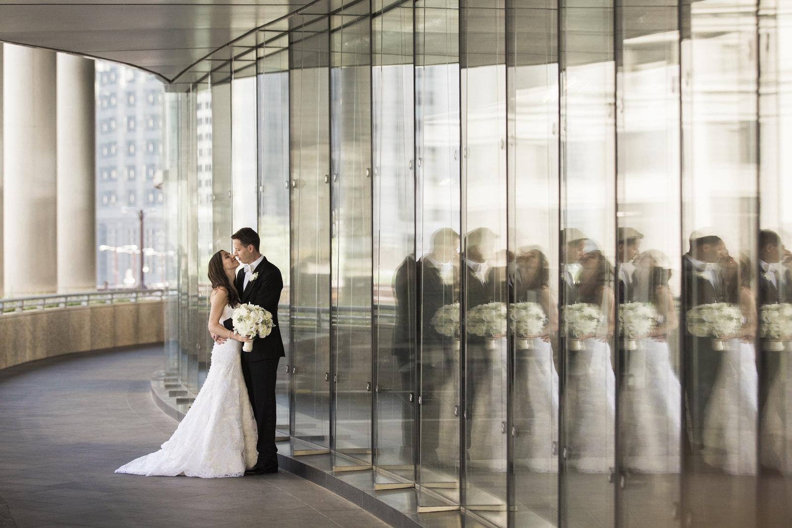 trump hotel wedding chicago illinois wedding photographer-2477