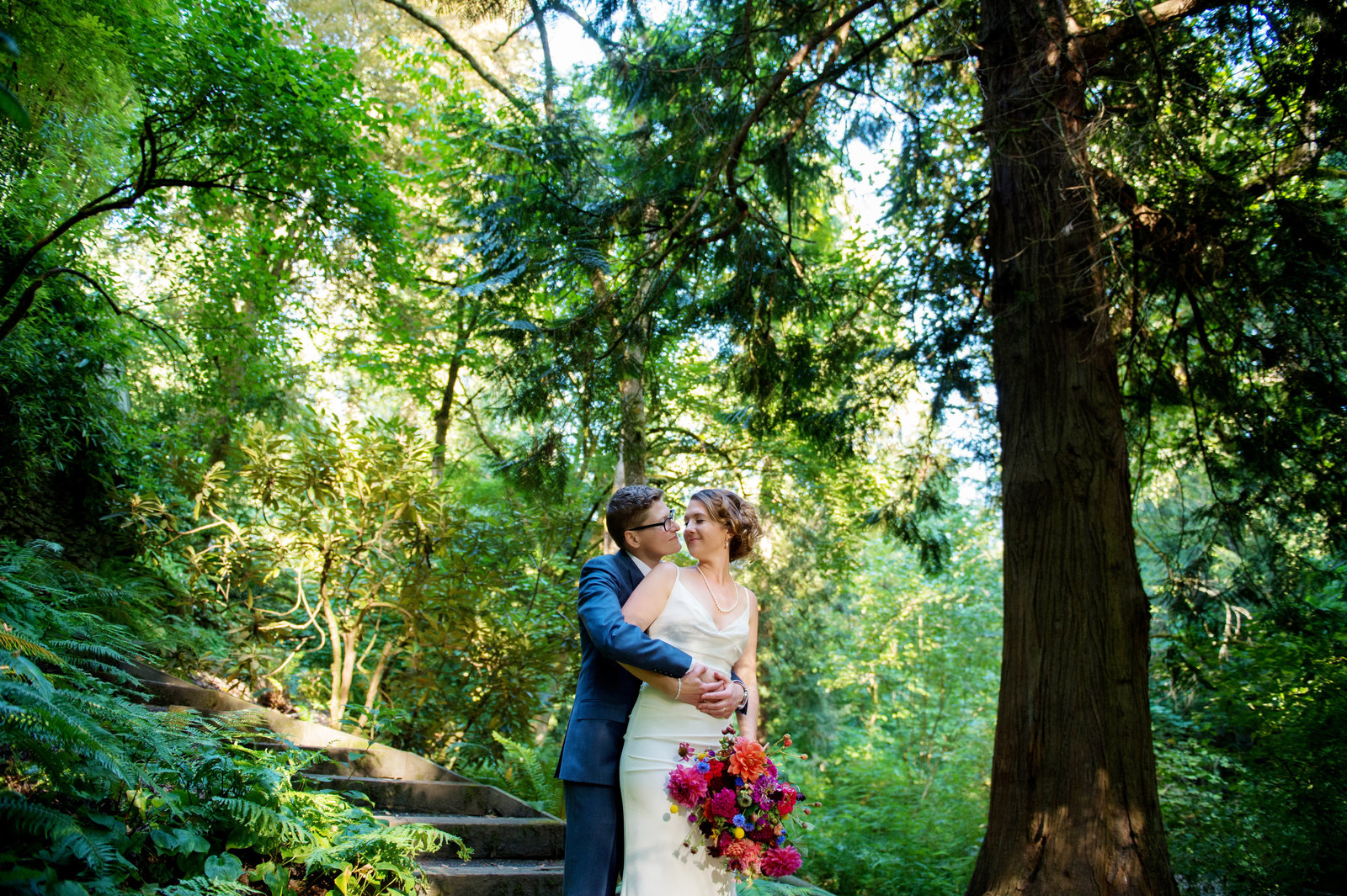 Crystal Genes Photography LEACH BOTANICAL GARDEN WEDDING_160806-181226
