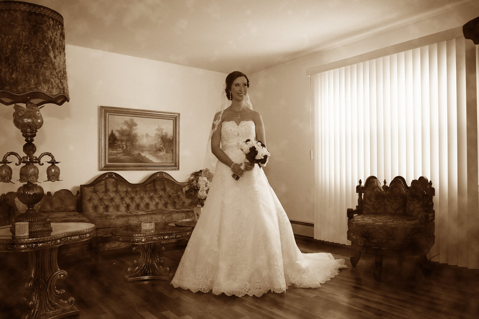 van-vleck-house-wedding-photos-IMG_6181