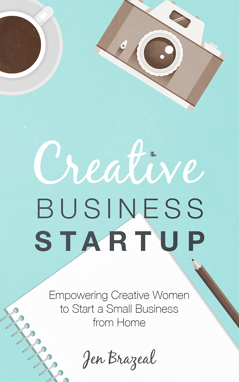 CreativeStartupBusiness_WEBB