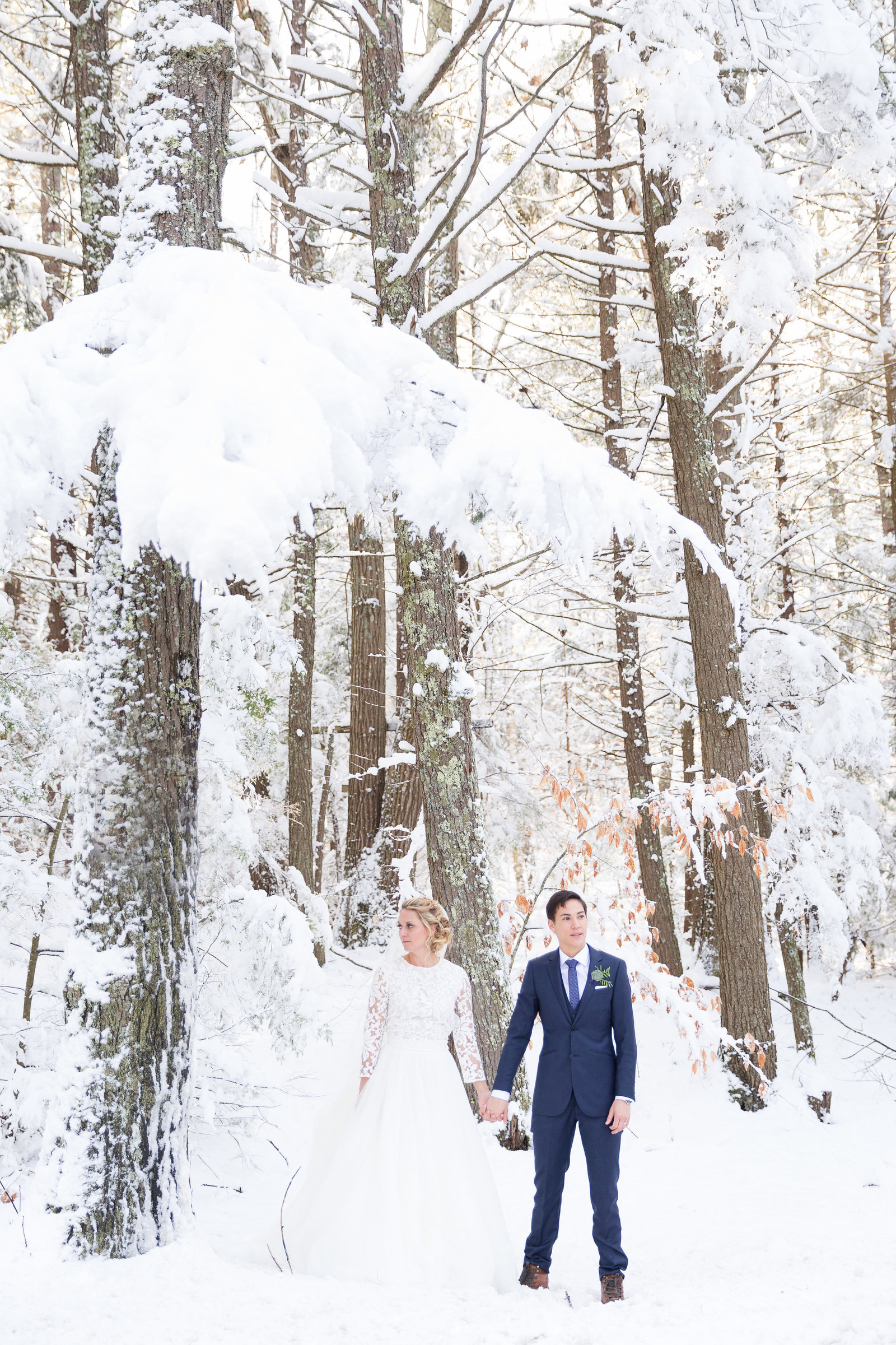 Maine_Winter_Wedding_Photo
