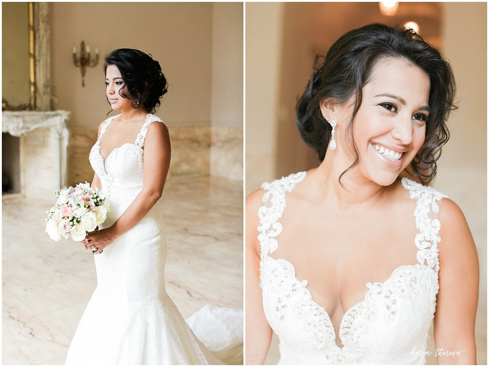Chateau Cocomar-beautiful bridal photography-karen theresa photography_0791