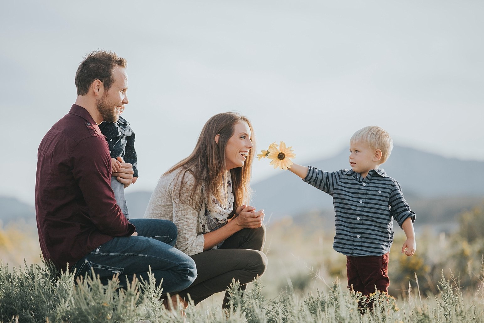Utah Family Photographer_0594