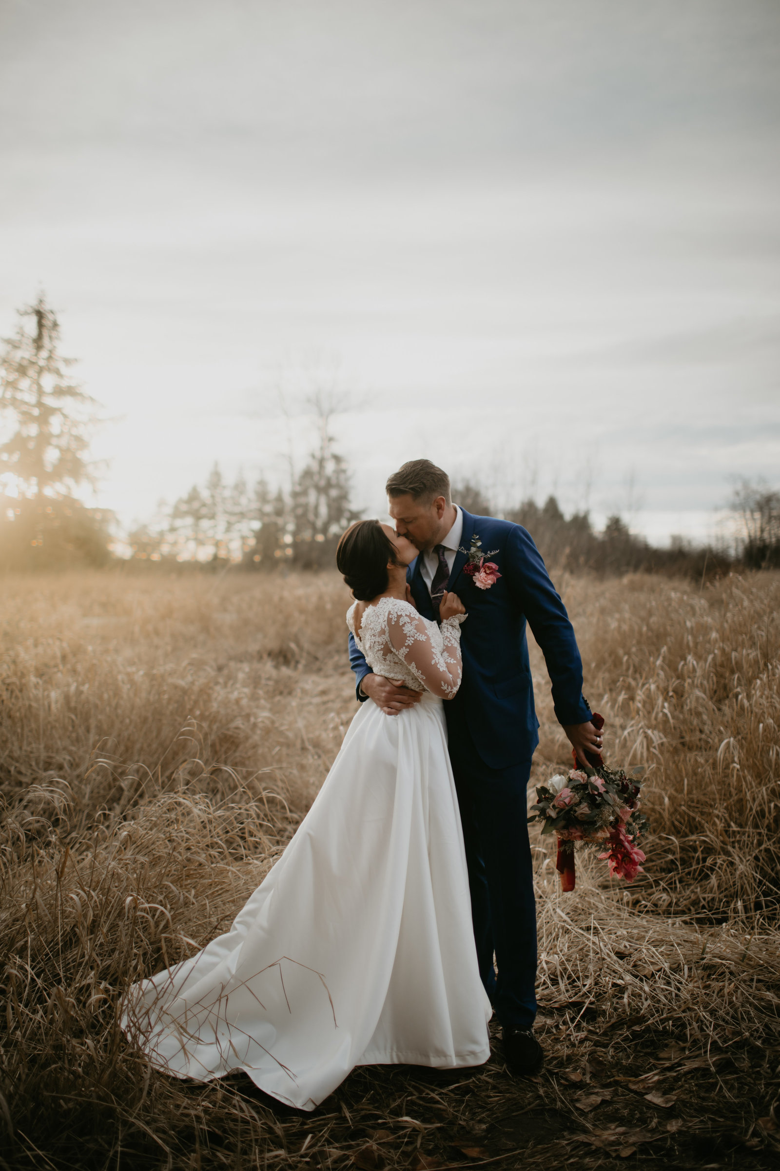 FORT-LANGLEY-MILNER-CHAPPEL-WEDDING-MEGHAN-HEMSTRA-PHOTOGRAPHY-4