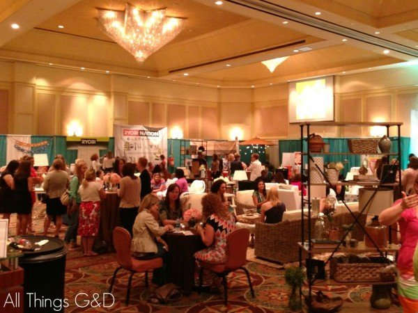 2013-Haven-Conference-Reception-600x450