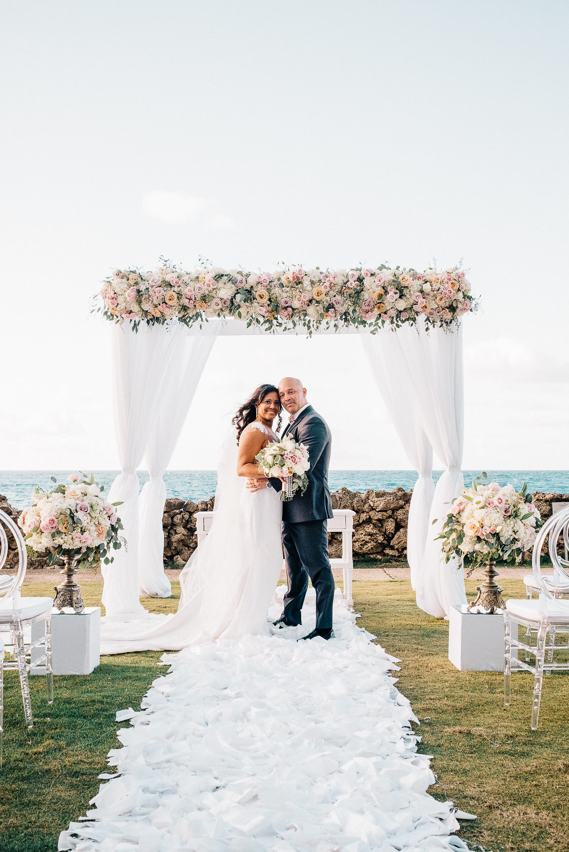 WEDDINGPHOTOGRAPHERMIAMI-65
