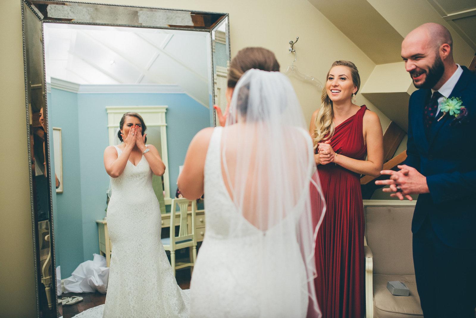 Ancaster-Mill-Wedding