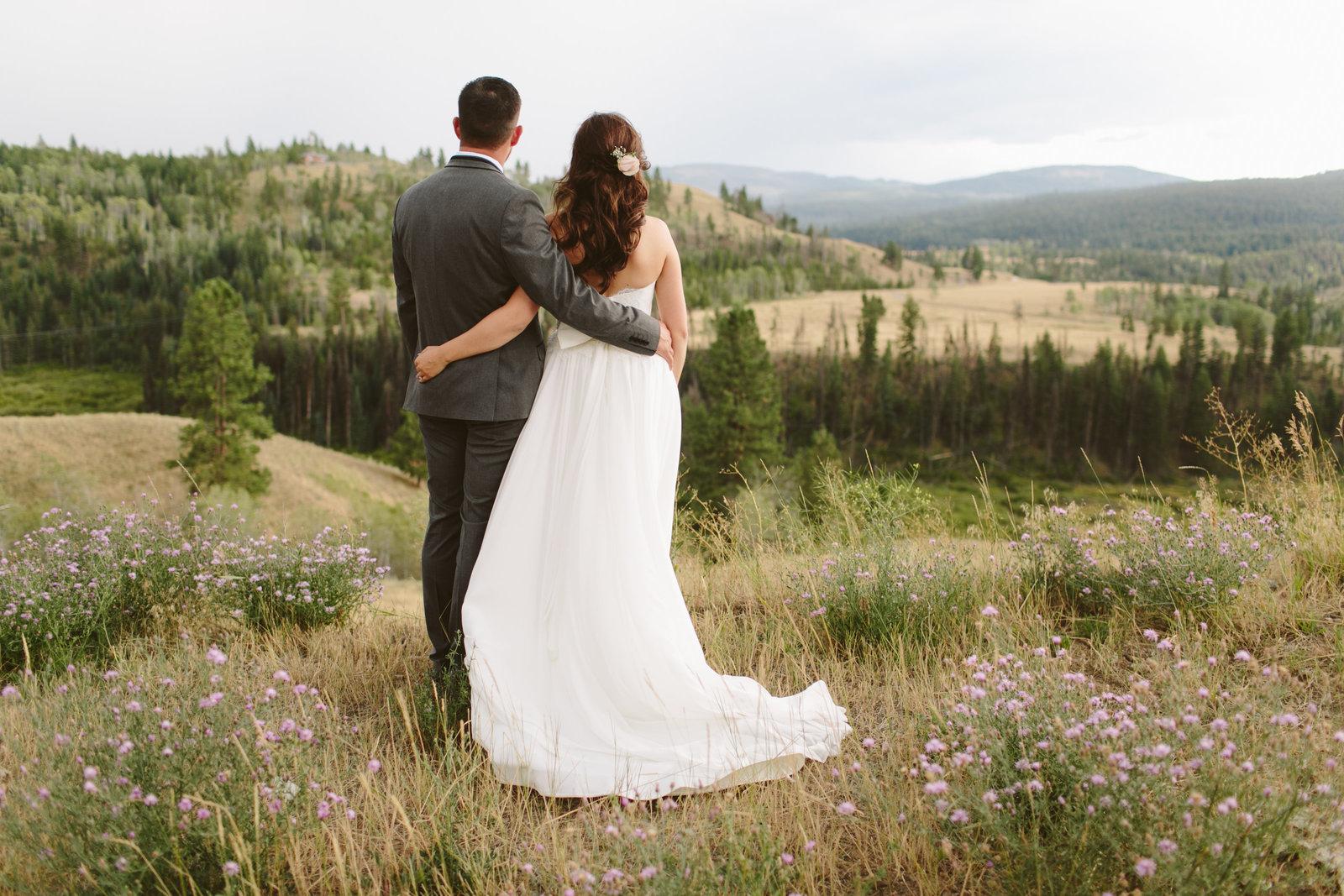 Wedding Portfolio 49