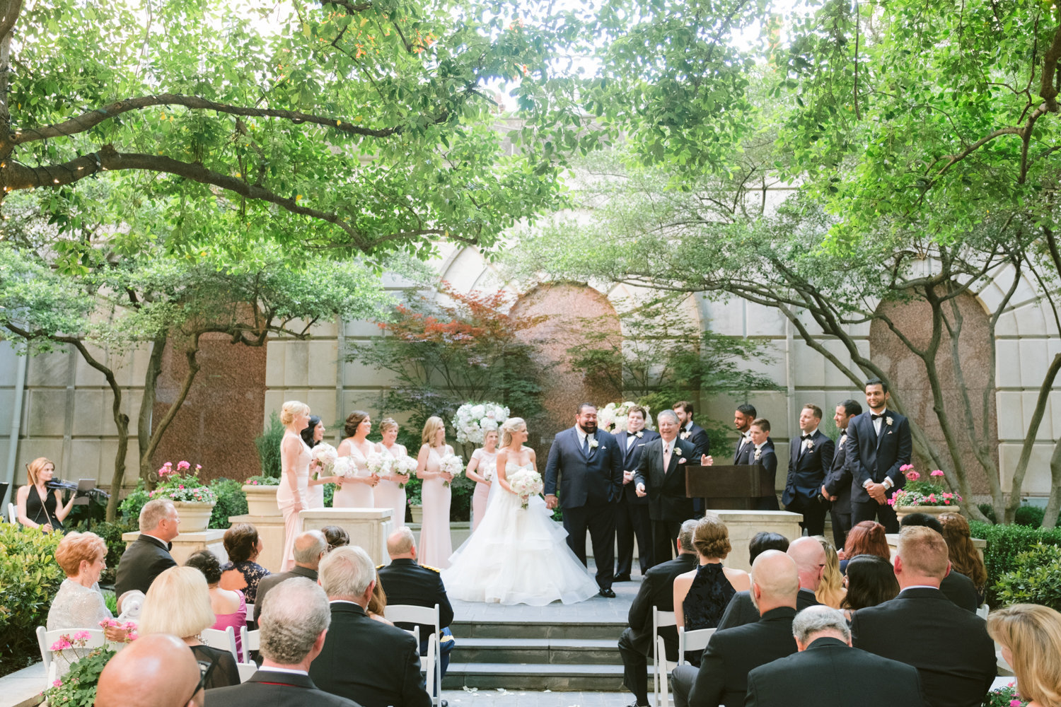 the_crescent_dallas_wedding_photographer_bethany_erin-90