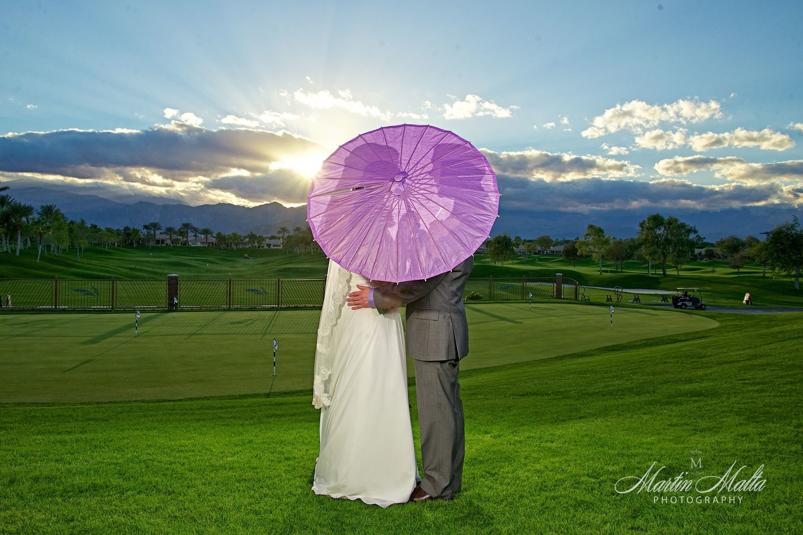 wedding images-photographer-wedding photography-palm springs wedding- (35)