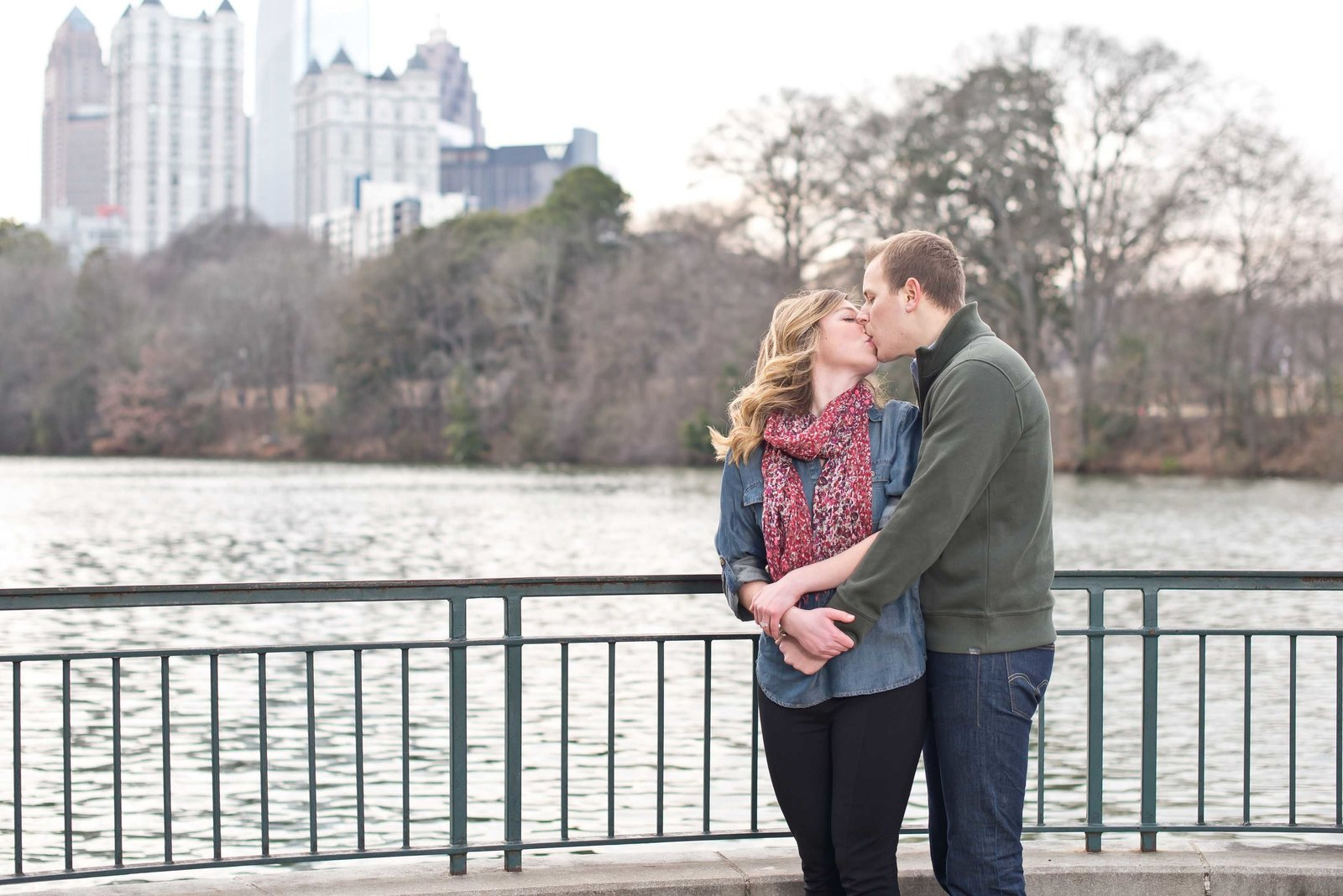 engagements atlanta photographer-02