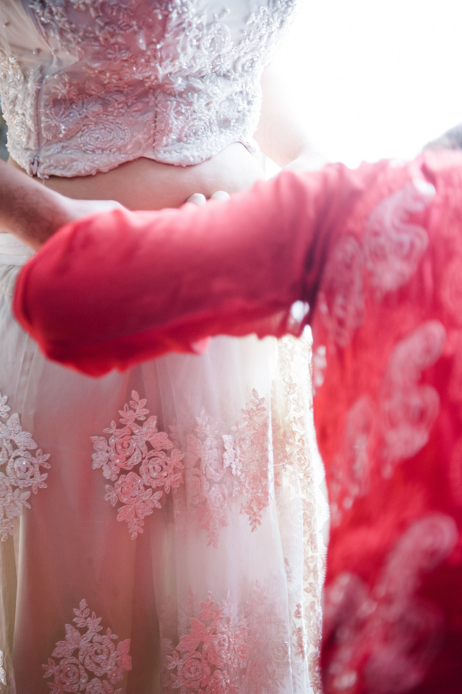 Minhas-Sohail Wedding by The Hill Studios-45