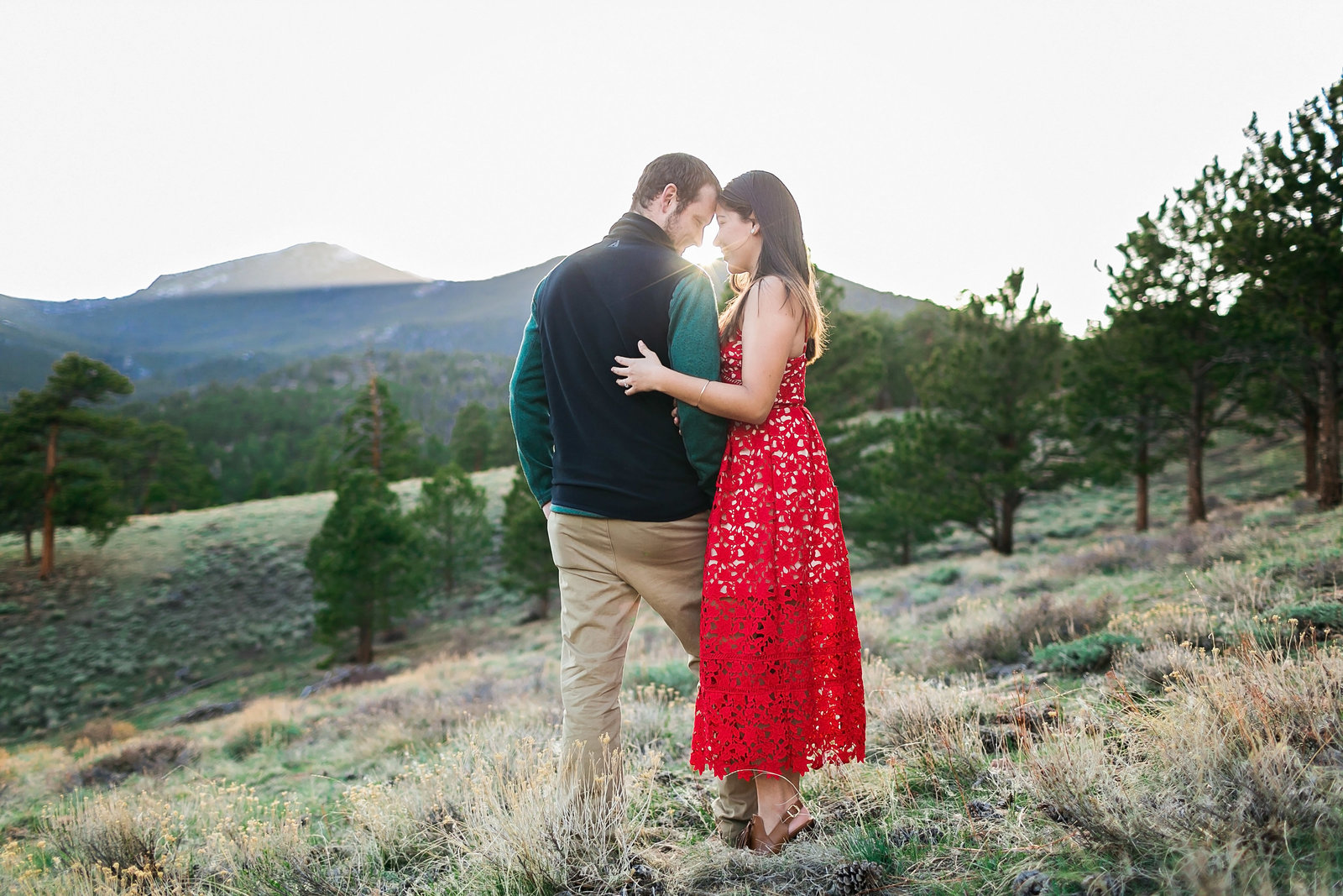 Scott&ElinaEngagement2017-23