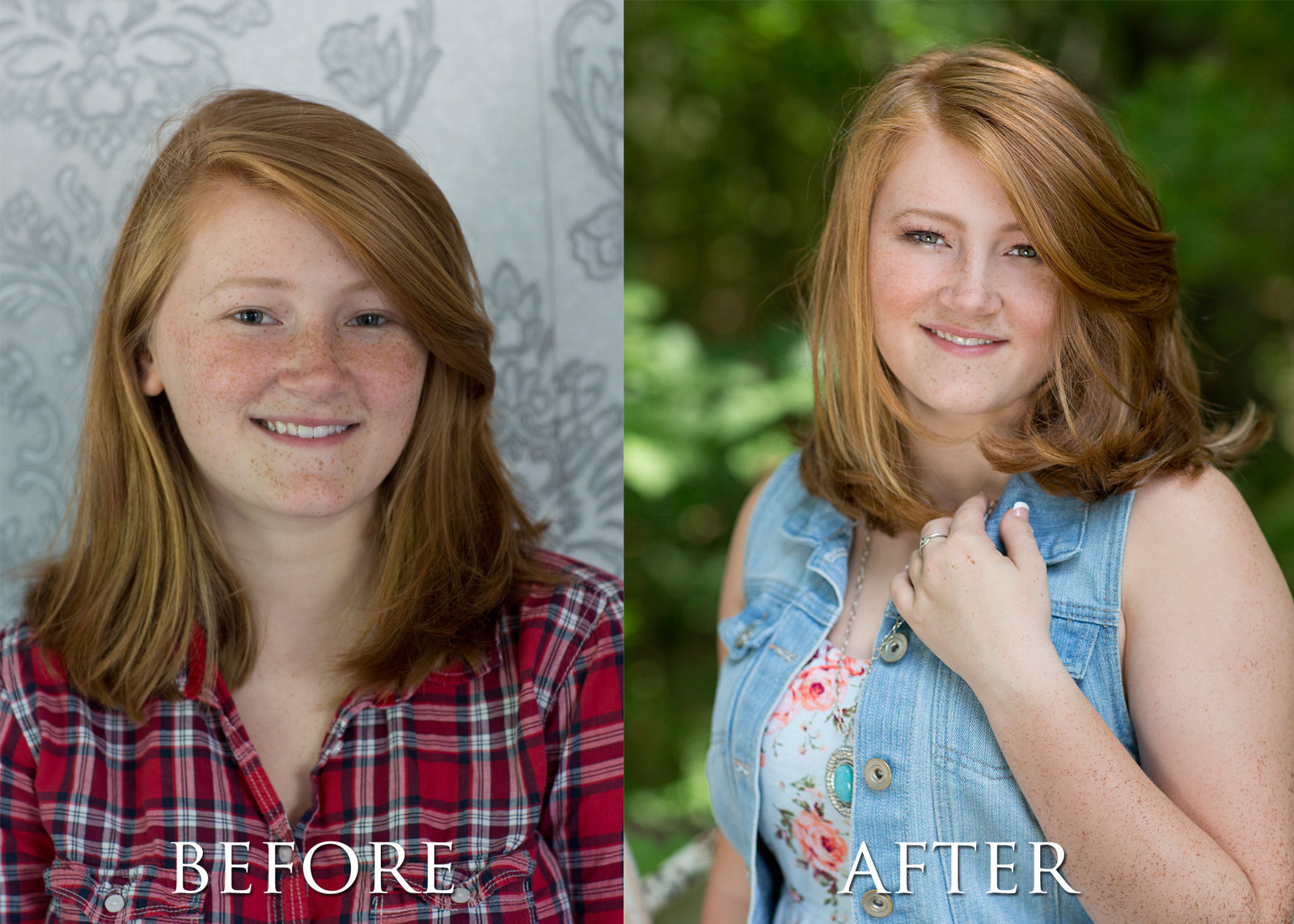 Before and After Senior_11