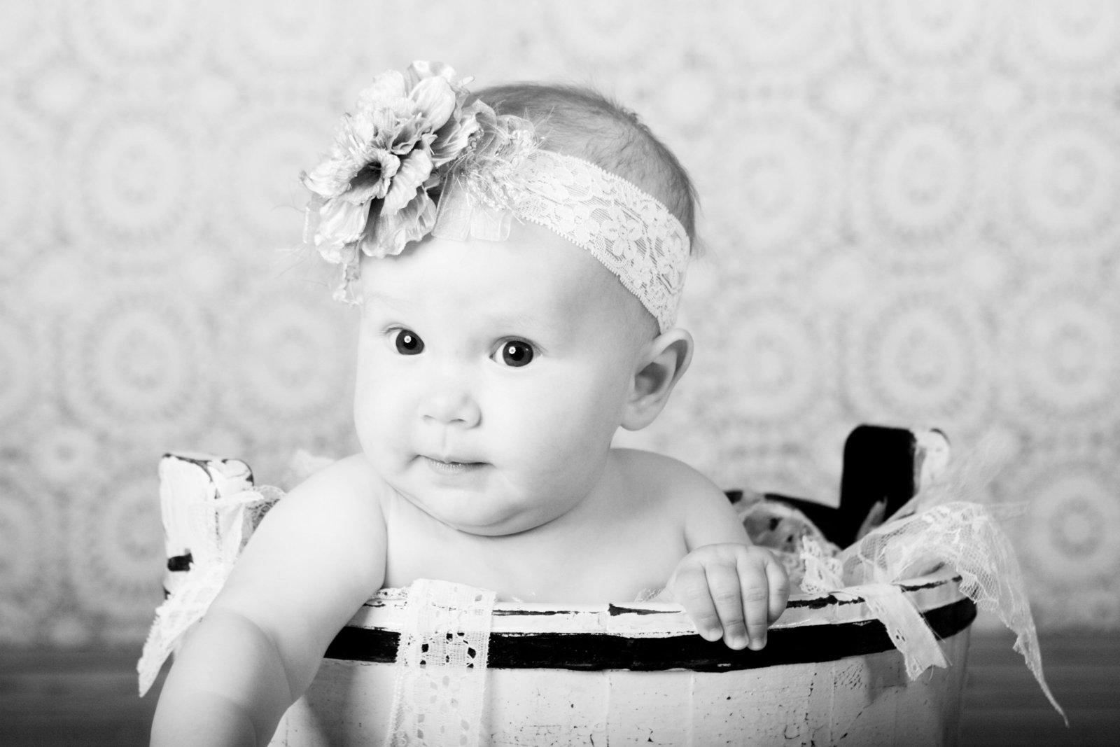 Babies_0059