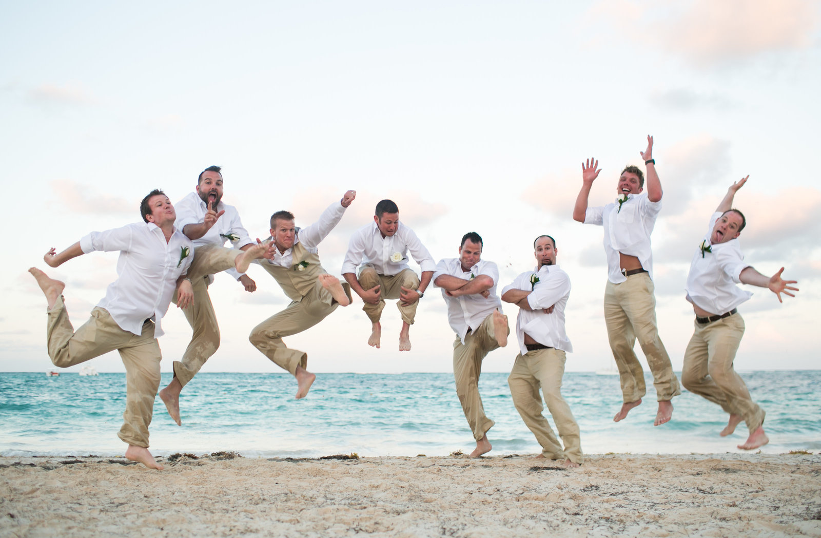 punta_cana_caribbean_wedding_photographer_004