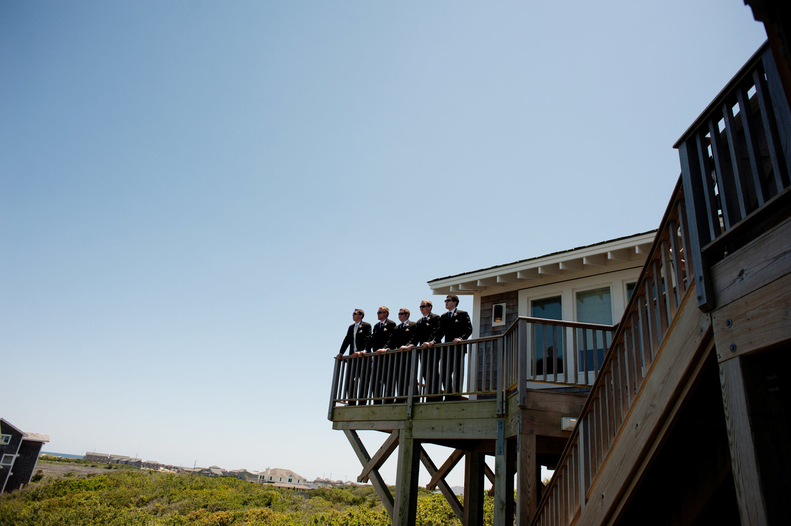 Crystal Genes Photography CAPE HATTERAS WEDDING_120511-110159