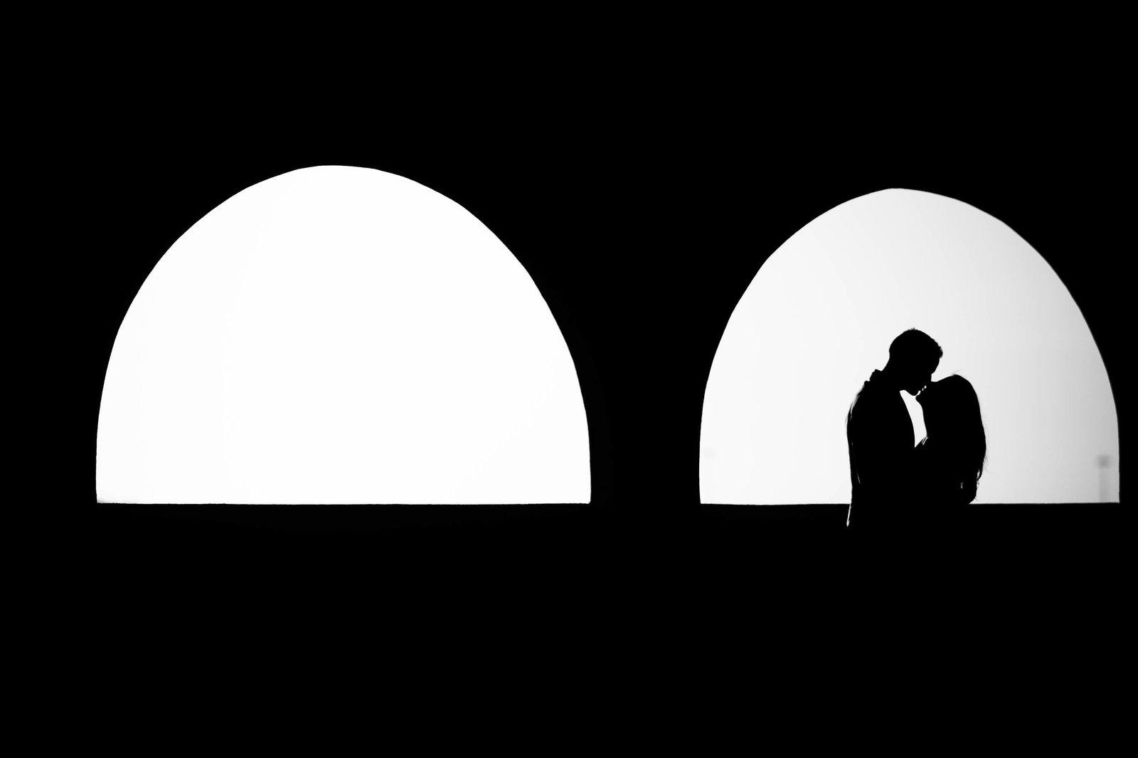 071-El-paso-wedding-photographer-RacBri_134