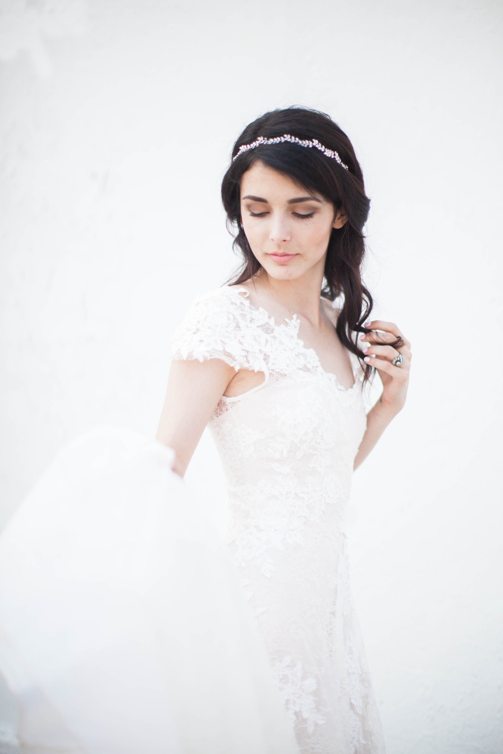 Dallas Styled Shoot-8892