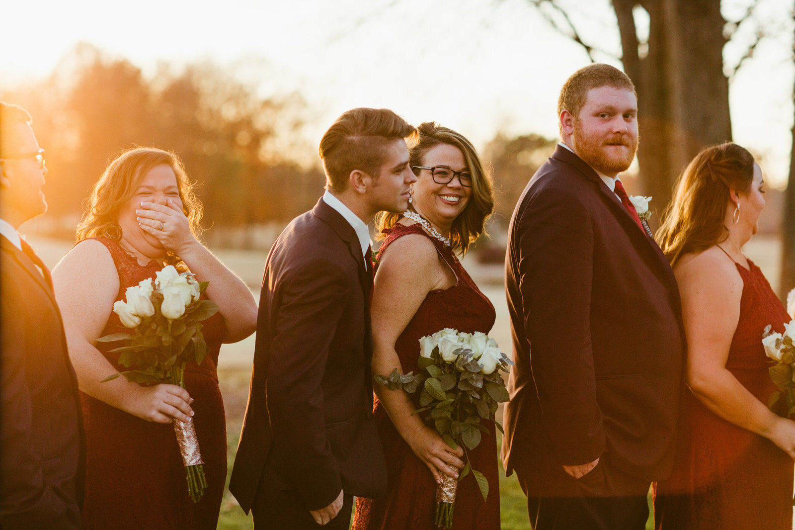 SaraLane-Stevie-Wedding-Photographers-Savannah-Jonathan-Nashville-Tennessee-Wedding-Photography-355
