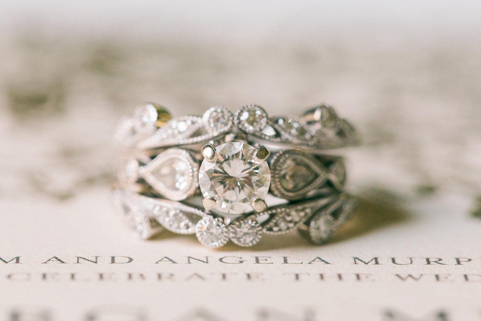 Corcoran_02_Bridal-Details_014