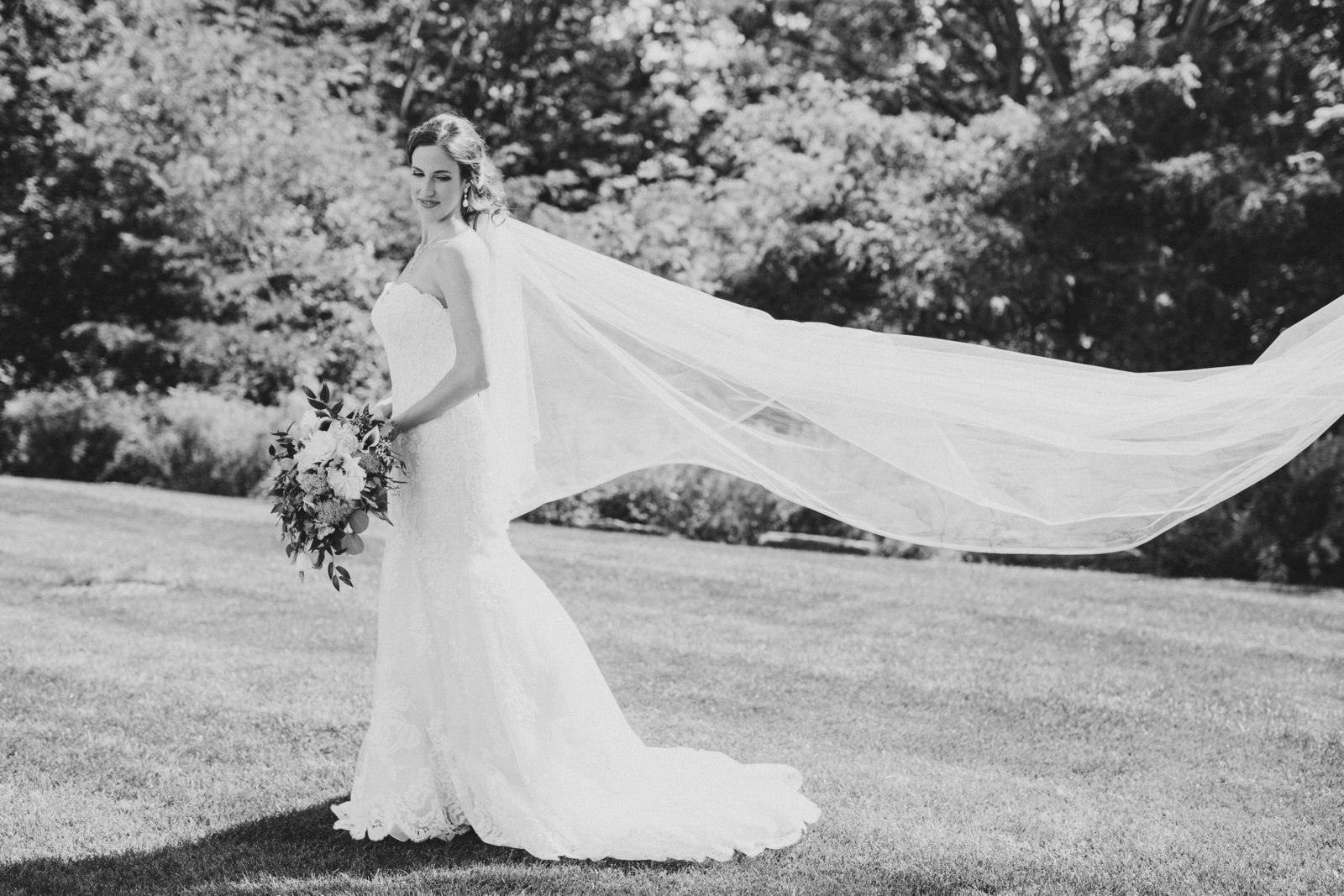 2018WeddingGallery_WeeThreeSparrowsPhotography_366