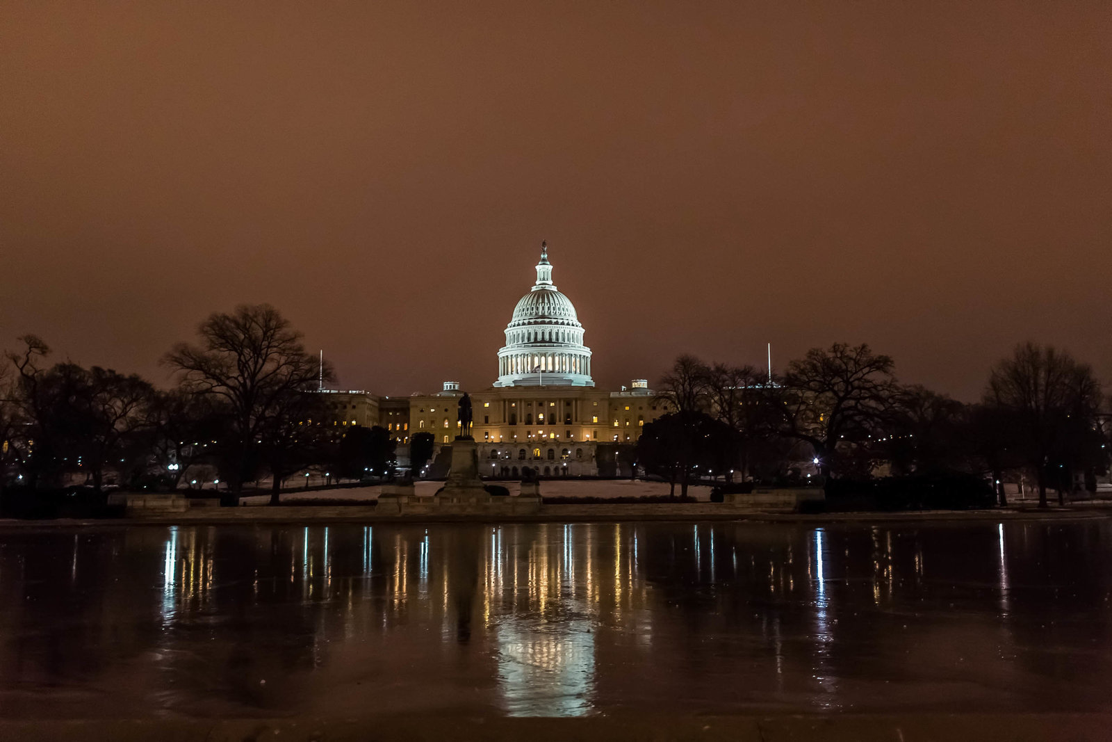 capitol-night-washington-dc-kate-timbers-photography-1199