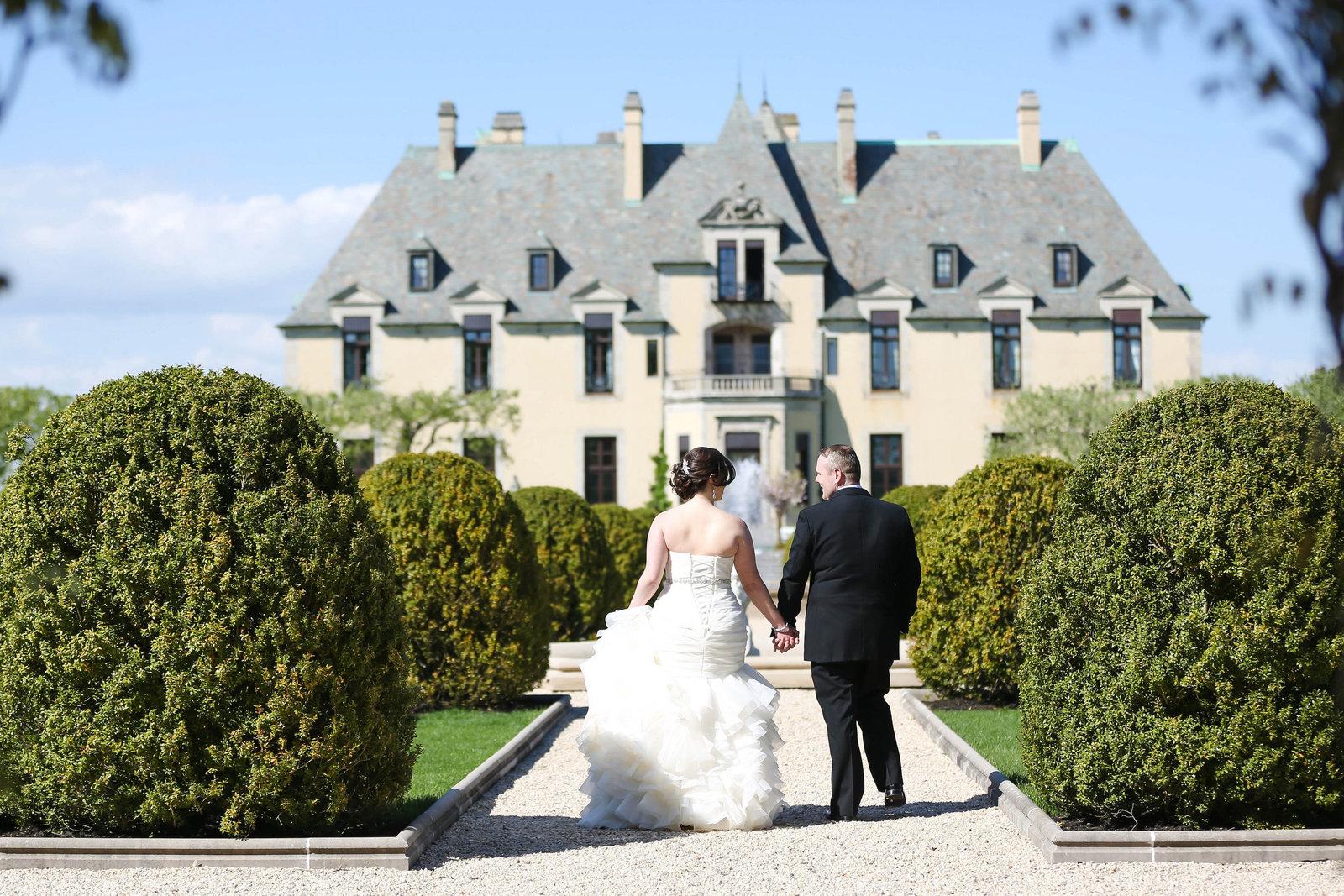 Wedding Photos- NYC Wedding Photographer-106