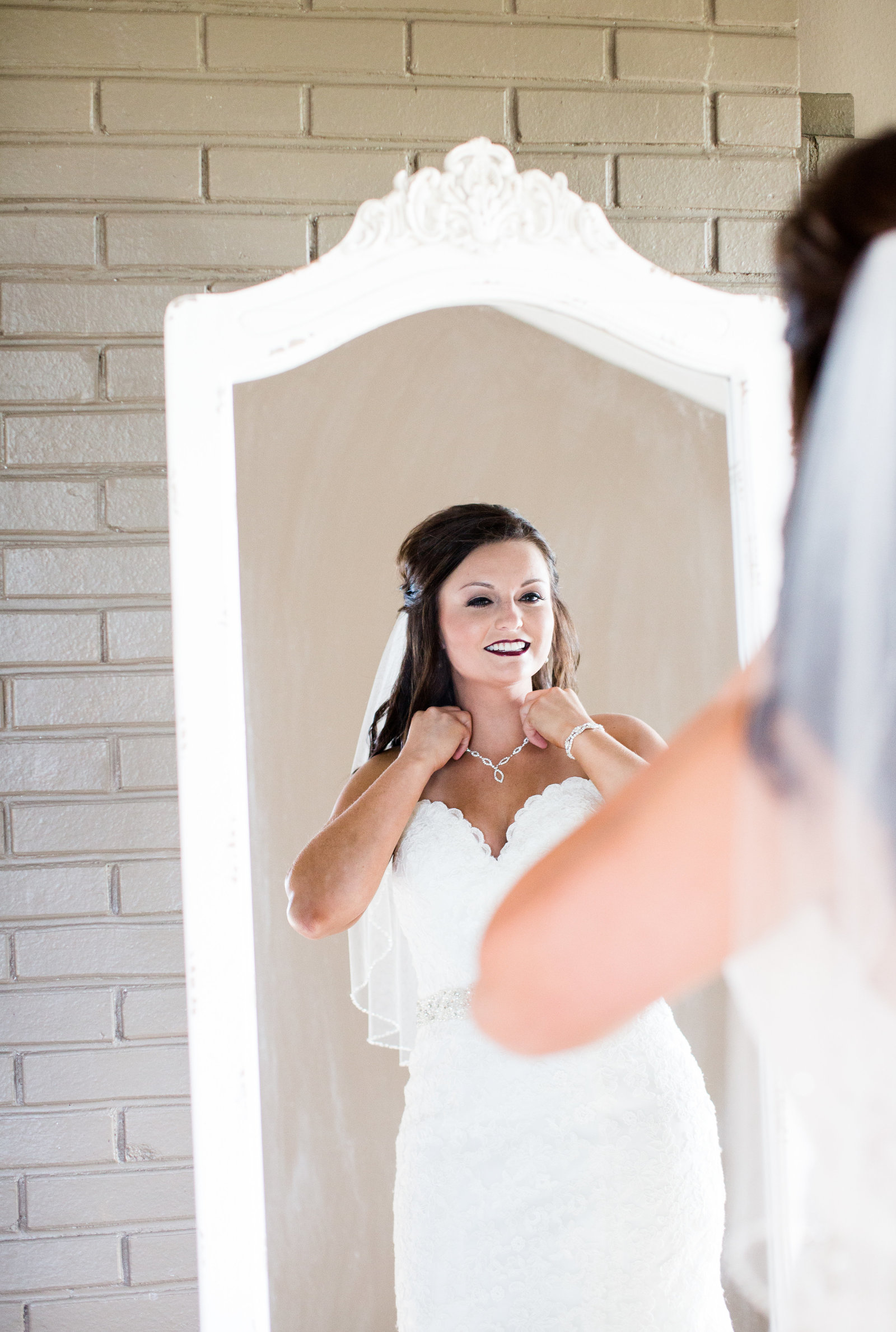 Kelsey & Colby- wedding-128