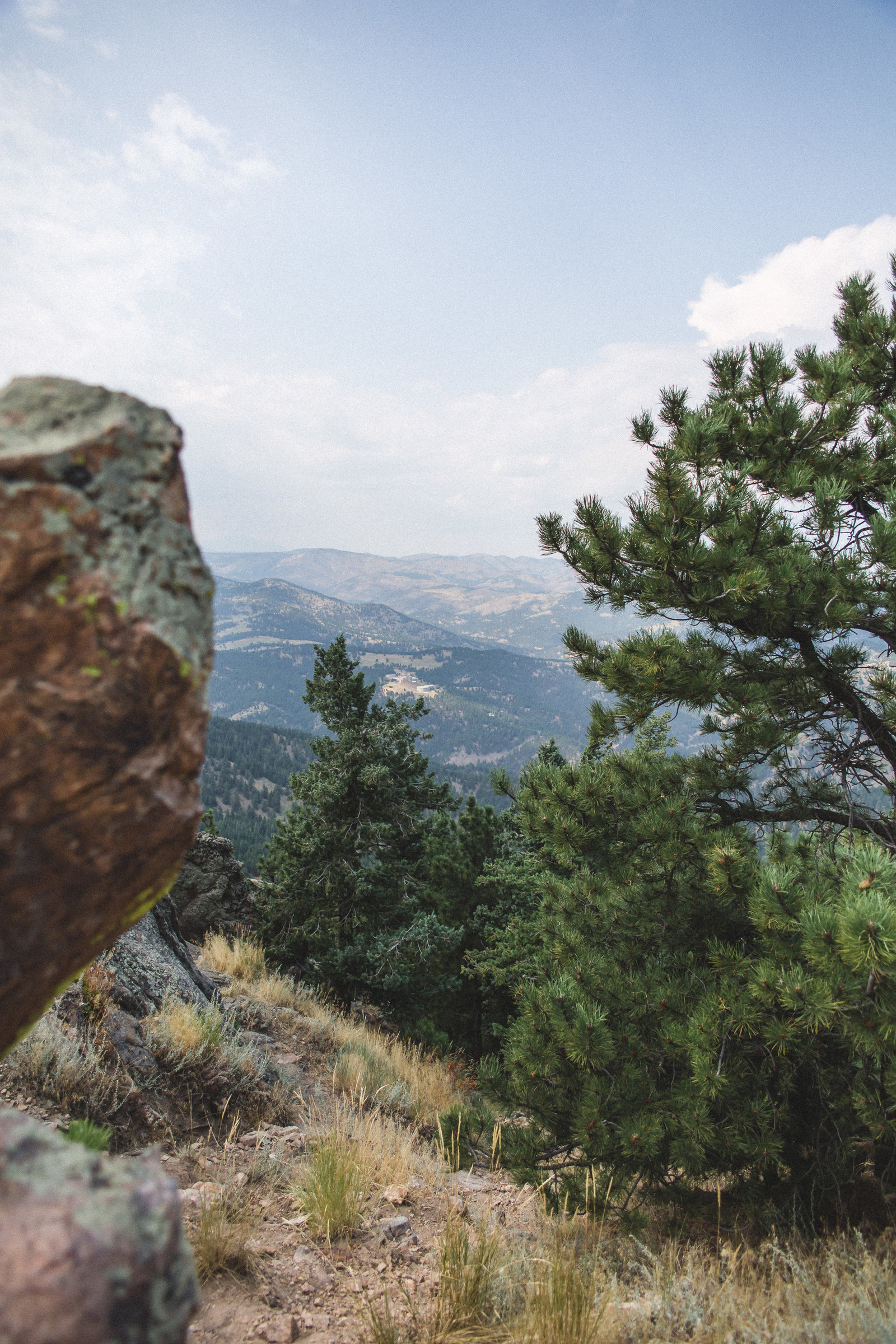 Boulder Colorado -DiBlasio Photo-2