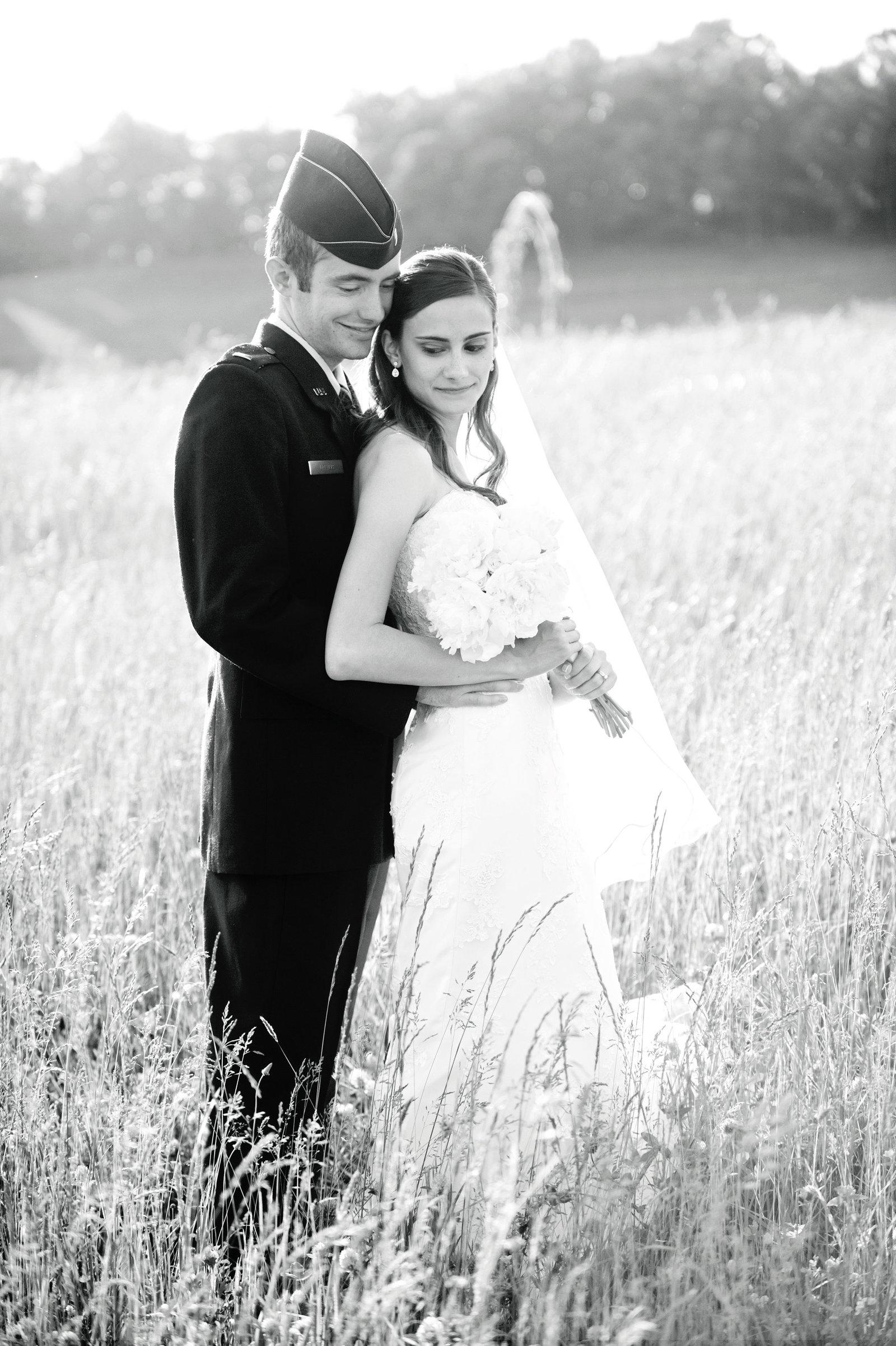 wedding portrait skyryder engagement wedding photography blacksburg roanoke charlottesville lexington radford-256