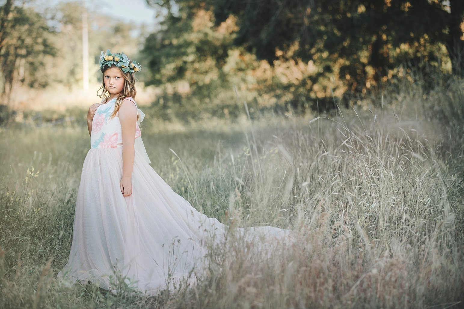 Utah Child Photographer Wish Photography_0078