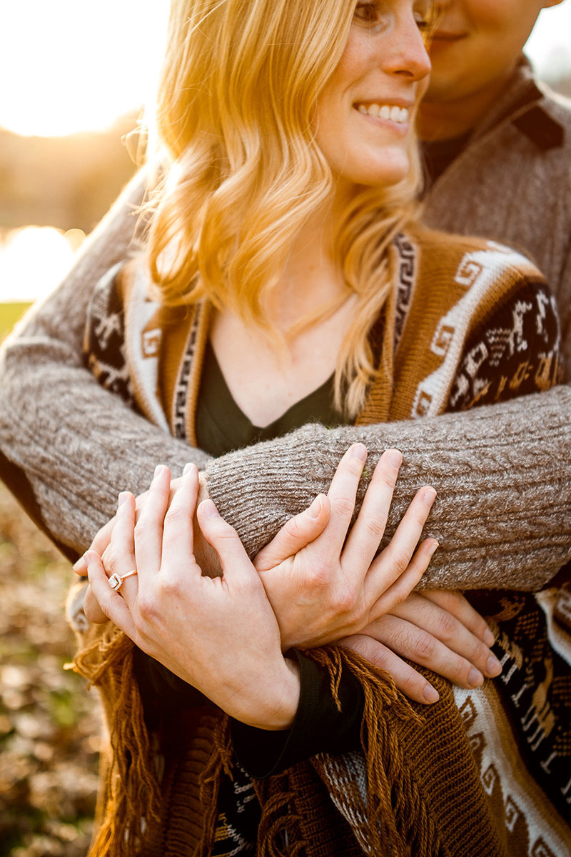 Nashville-Fall-Engagement-1