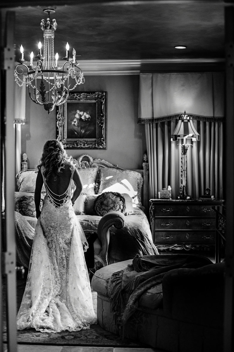1_charlotte_nc_wedding_photographer_bridal_053