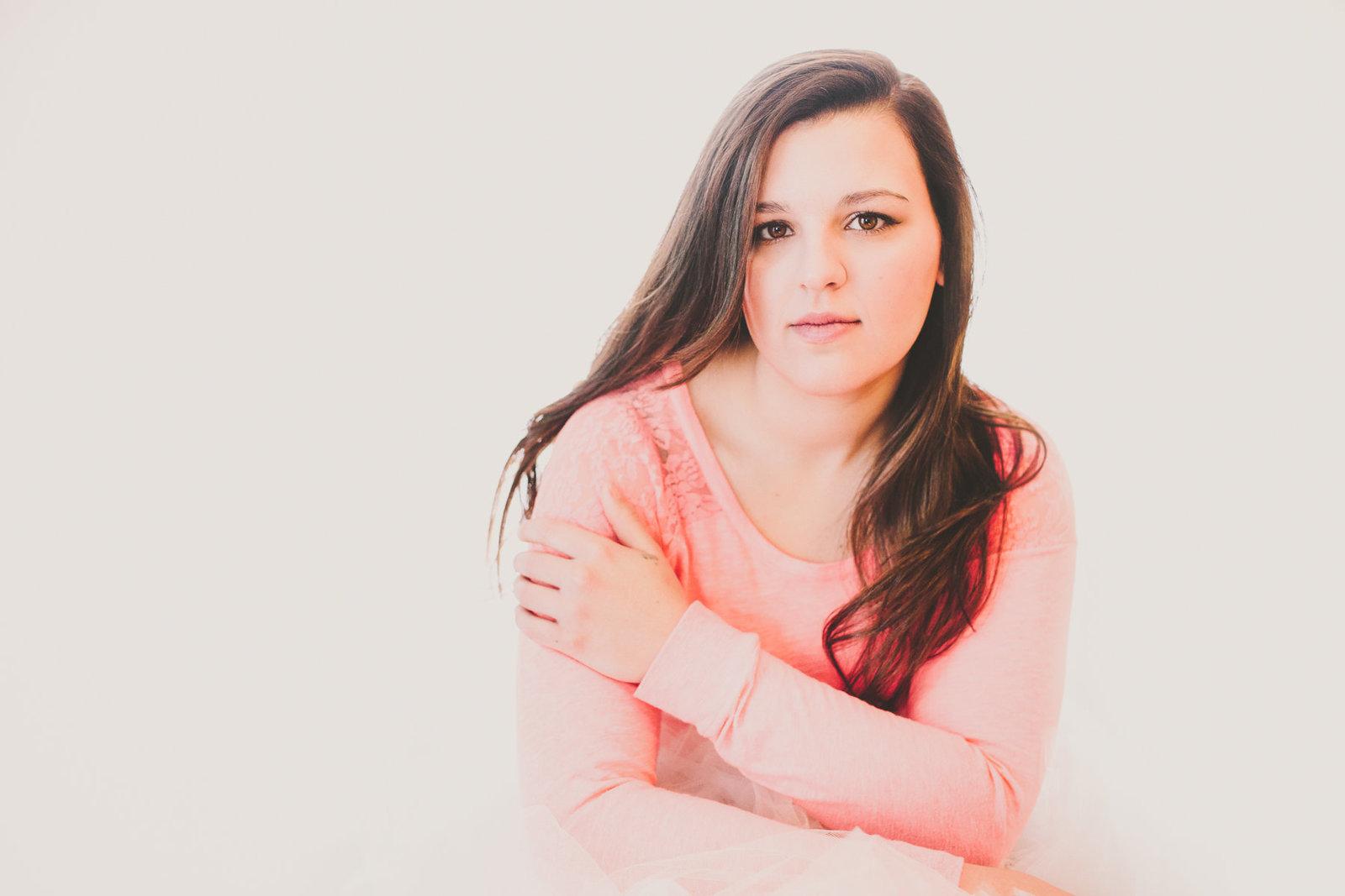 Portraits-4