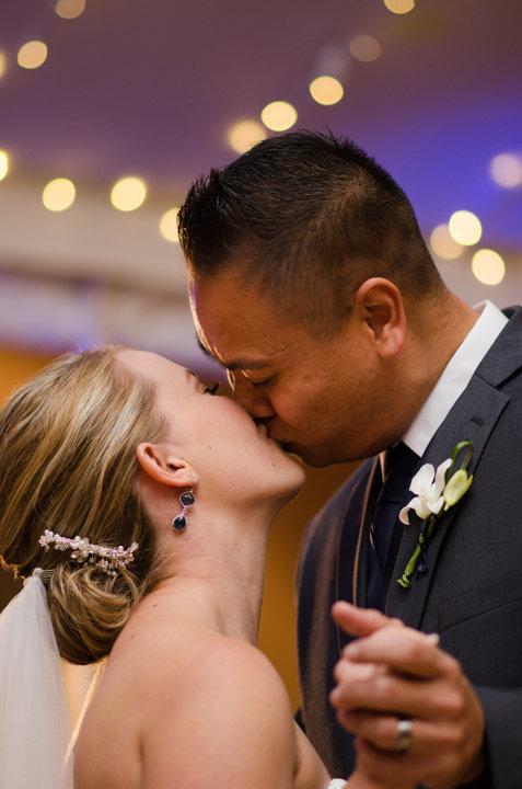 Wedding in Laguna CA (82 of 85)