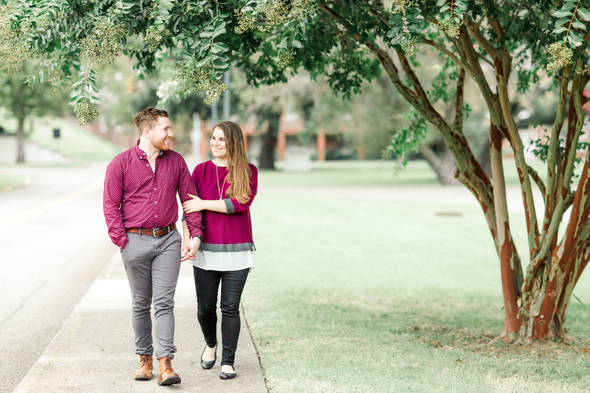 i-fall-fort-monroe-engagement-photos