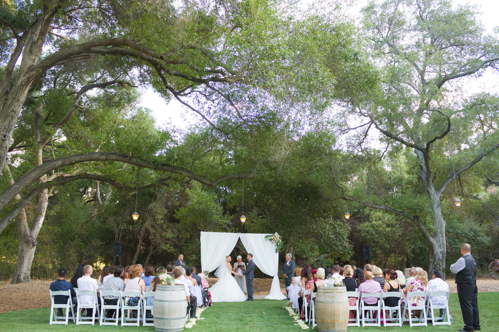 31-Temecula Wedding Pictures-Temecula Creek Inn_