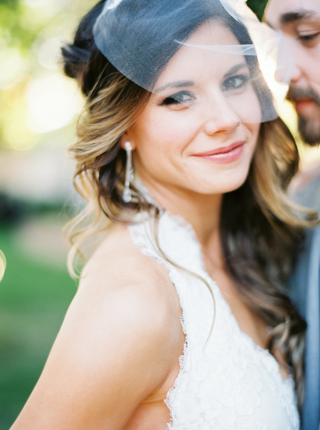 photo-bride