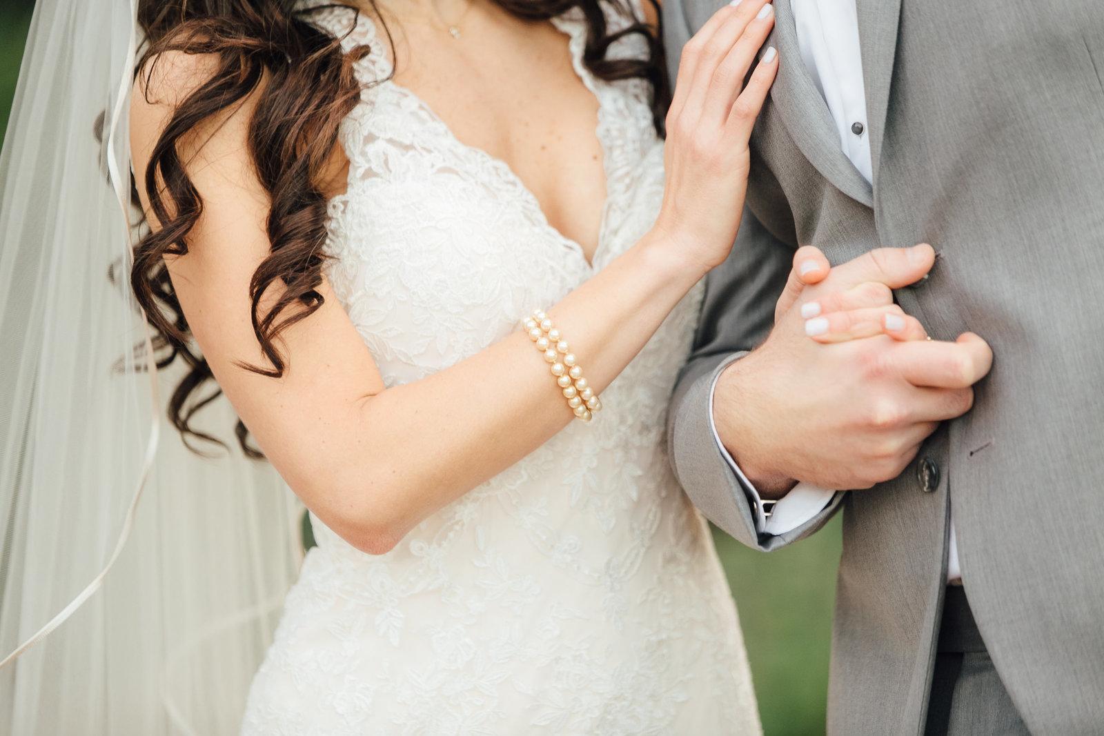 Sarah Goss Wedding Day-1-5