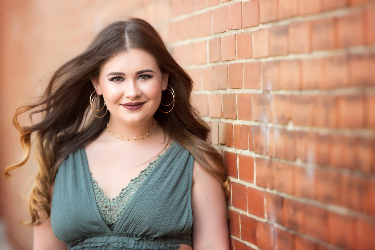 leigh joy photography alabama senior portrait photographer huntsville-2
