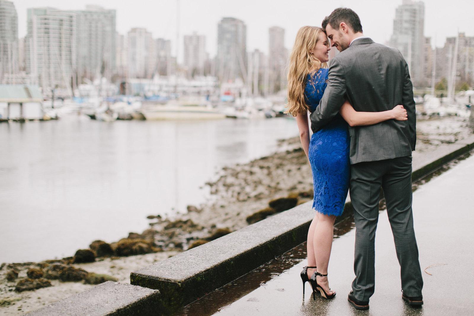 Engagement Portfolio 44