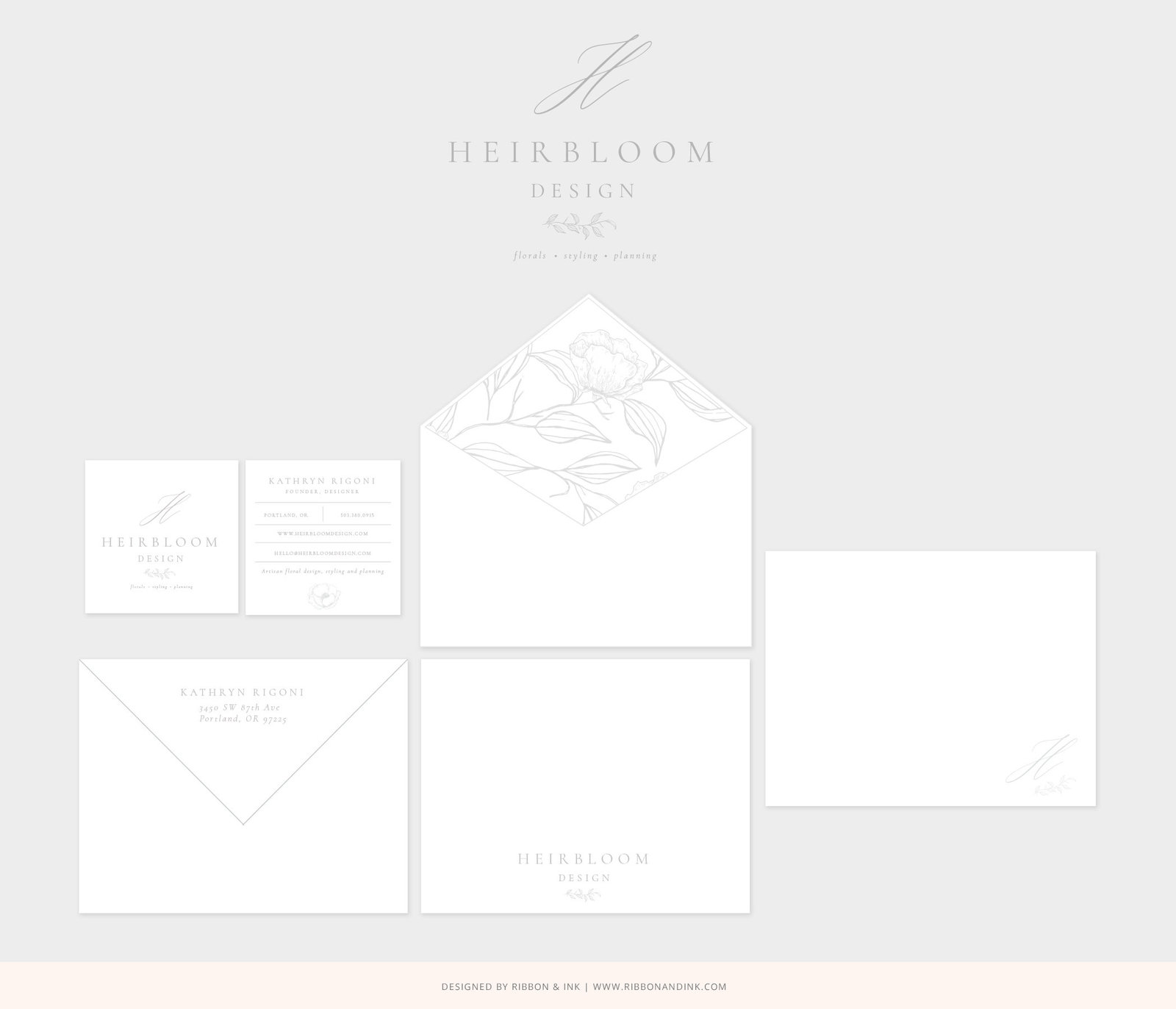 Heirbloom_Stationery_v02