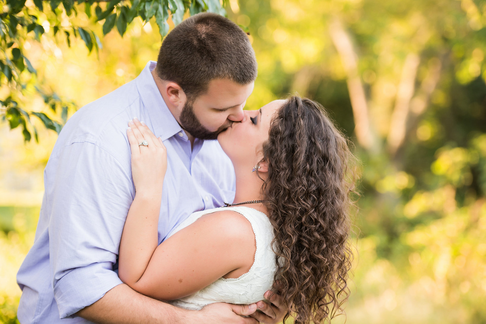 NJ_Rustic_Engagement_Photography094