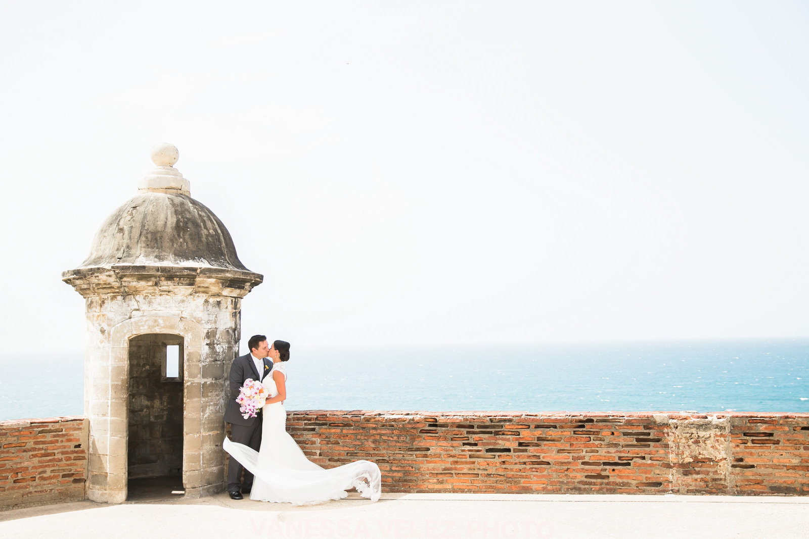 puertoricoweddingdecorator-8