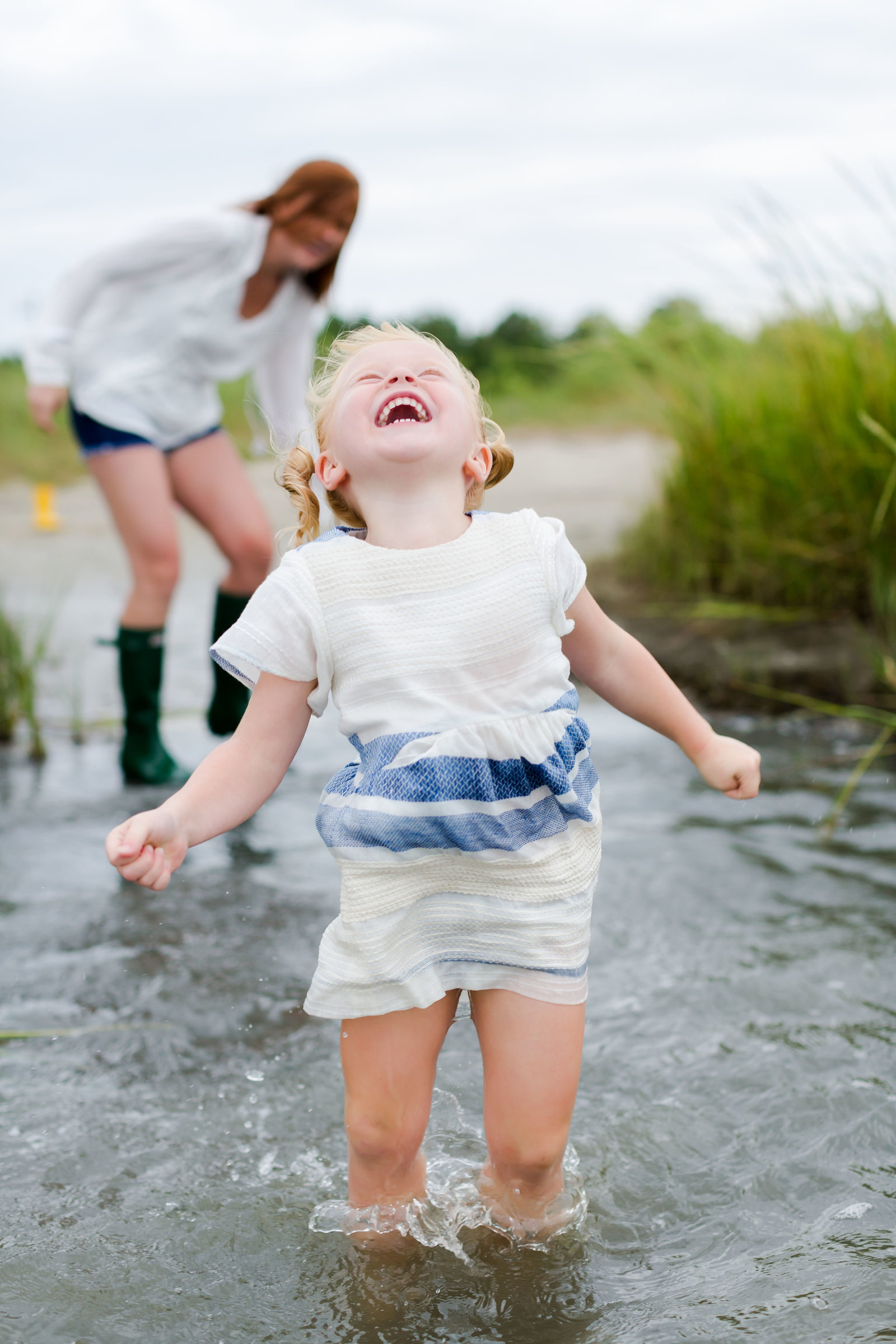 the magic of childhood lifestyle photographer brooke tucker