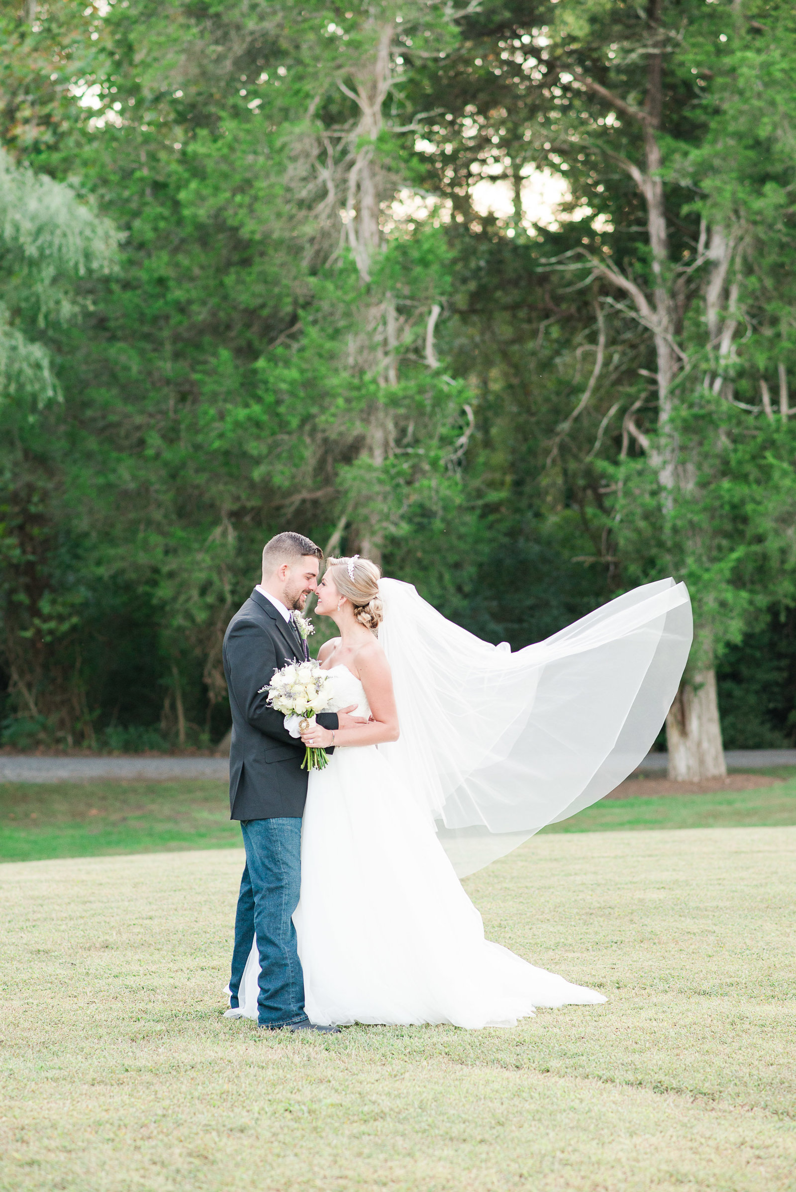 KingPlantationWeddingBlog-119